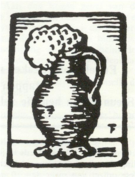 2 personen illustratie
